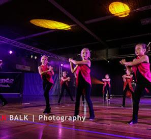 Han Balk Dance by Fernanda-0695.jpg