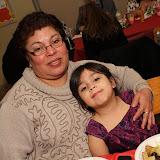 OLOS Navidad 2010 con Amigos Migrantes - IMG_9864.JPG