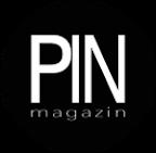 PINK magazin