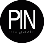 PIN magazin