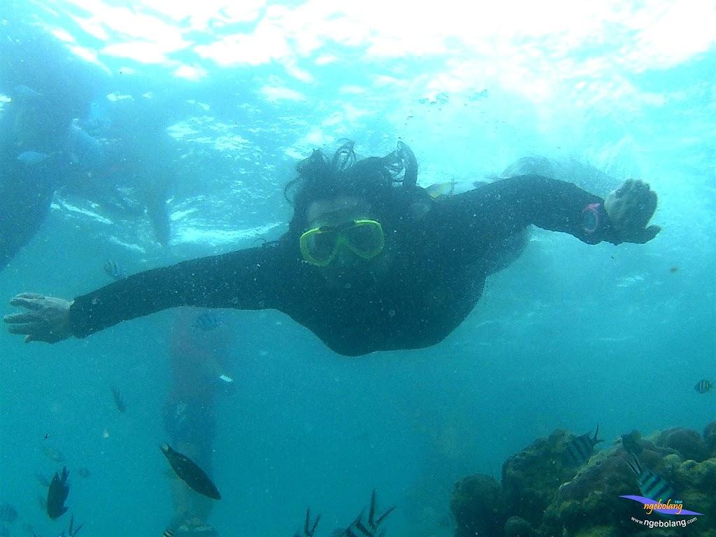 pulau pari 050516 GoPro 15