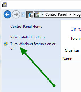 Net-Framework-Windows-8
