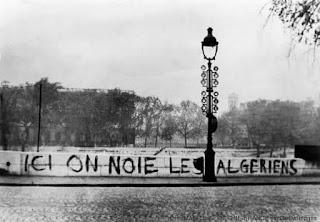L'auteur de «Ici, on noie les Algériens» n'est plus!