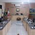 A Mesa Diretora da Câmara Municipal de Fátima-BA