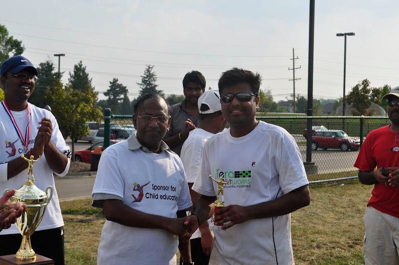 2010 Detroit Volleyball Tournament - 2010TeNADetroitVolleyball%2B299.jpg