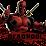 Deadpool 5727's profile photo