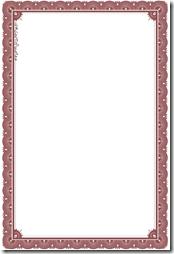marcos y bordes (65)