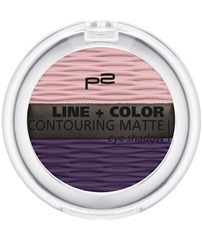9008189324734_LINE_COLOR_CONTOURING_MATTE_EYE_SHADOW_080