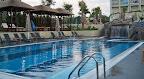 Фото 10 Adalya Resort & Spa