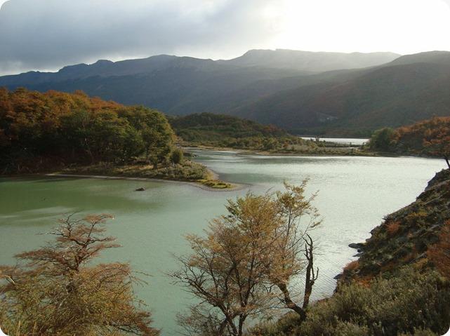 Tierra-del-Fuego-1
