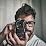 Fábio Magalhães's profile photo