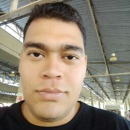 Daniel Basilio
