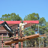 UACCH-Texarkana Creation Ceremony & Steel Signing - DSC_0283.JPG