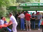 Sportfest_2004_(2_von_18).jpg