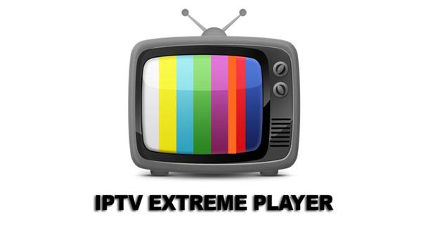 iptv-extreme