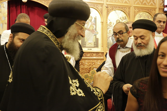 H.H Pope Tawadros II Visit (4th Album) - _09A9554.JPG