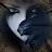 Jane Doe avatar image