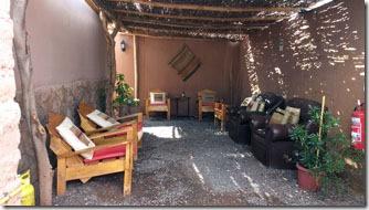 masairi-hotel-area-convivencia-san-pedro-de-atacama