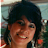 margaret cortez avatar image