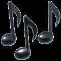 [multiple-musical-notes_1f3b6d%5B69%5D]