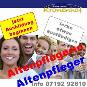 Inhaltsspezifische Grafik, 10420325_790672264279014_6043251307249471807_n.jpg