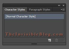 CS6-Type-Character-dialog-box