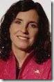Martha McSally  2013