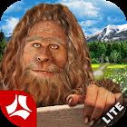 Start Bigfoot Quest icon