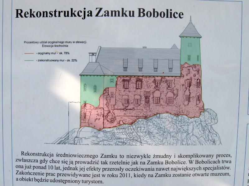 Miro Klose odbierze honorowe obywatelstwo Opola 28 lutego