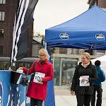 2013.09.18 Alma Linnasprint Tallinna II etapp - AS20130918TLLS_017S.jpg