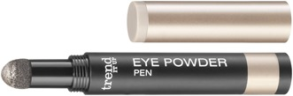 4010355365460_trend_it_up_Eye_Powder_Pen_010