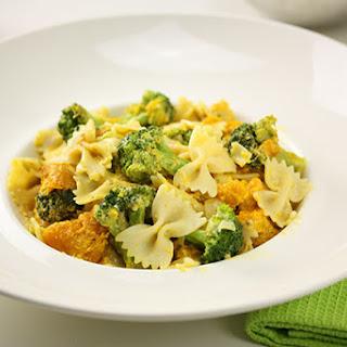 Broccoli Pasta Evaporated Milk Recipes