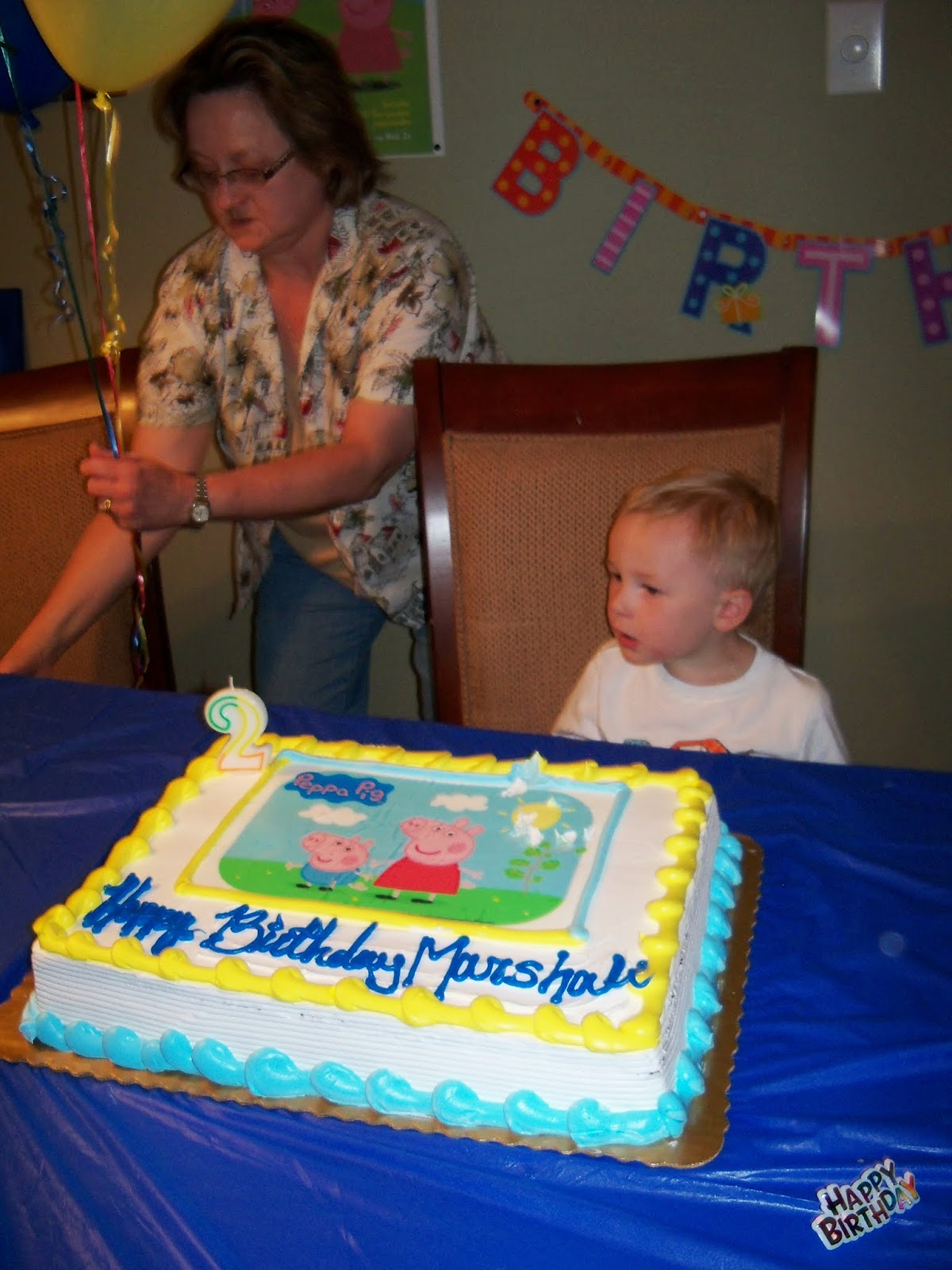 Marshalls Second Birthday Party - 116_2096.JPG