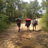 Campaments Estiu Cabanelles 2014 - IMG_0016.JPG