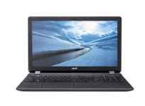 Acer Extensa      2519 drivers  download,Acer Extensa      2519 drivers