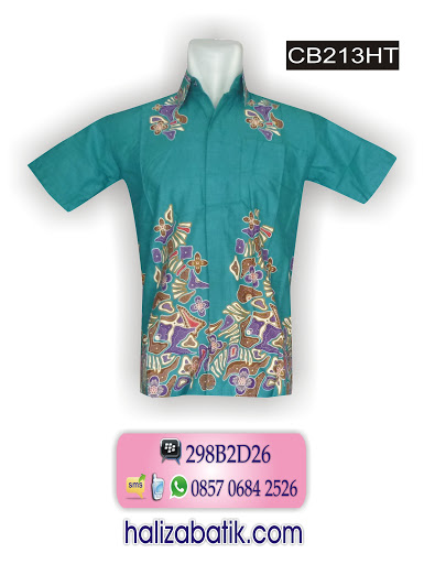 batik indonesia, batik murah online, grosir pakaian