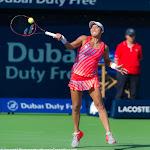 Heather Watson - Dubai Duty Free Tennis Championships 2015 -DSC_4513.jpg