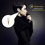 complete-your-look-earrings-ad-052815.jpg