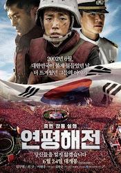 Northern Limit Line - Tử Chiến Tại Yeonpyeong