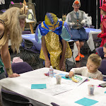 Little Mermaid M&G-20.jpg