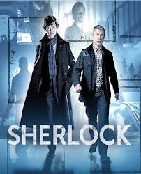 Sherlock Season 2 - Thám tử Sherlock