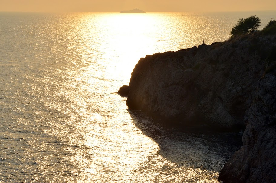croatia - IMAGE_71E182E6-33B4-471B-9AAA-7E8BCA391682.JPG