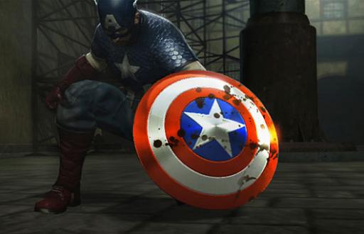 World War Hulk Thor. darkest days of World War