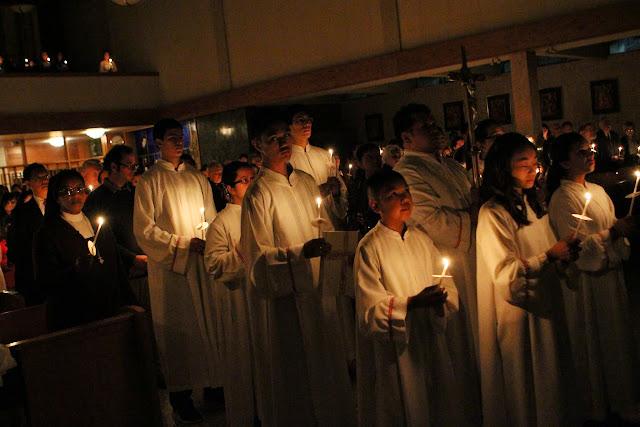 Easter Vigil 2015 - IMG_8474.JPG