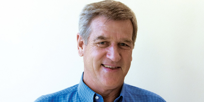 Bobby Orr  Net Worth, Income, Salary, Earnings, Biography, How much money make?