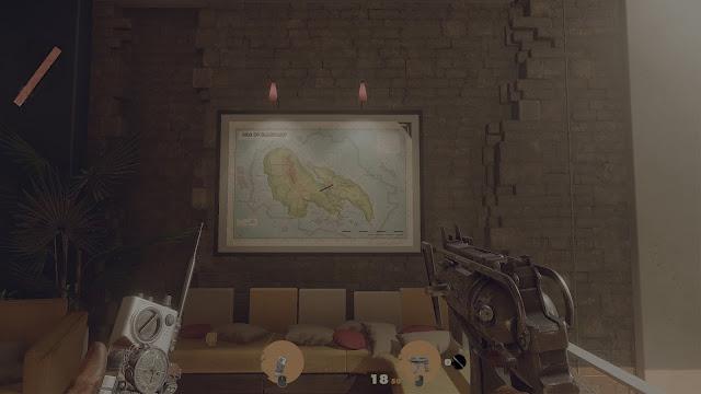 Deathloop_Map