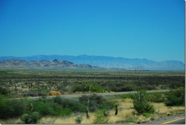 04-13-16 A AZ I10 Benson-Border (45)