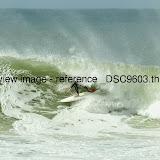 _DSC9603.thumb.jpg