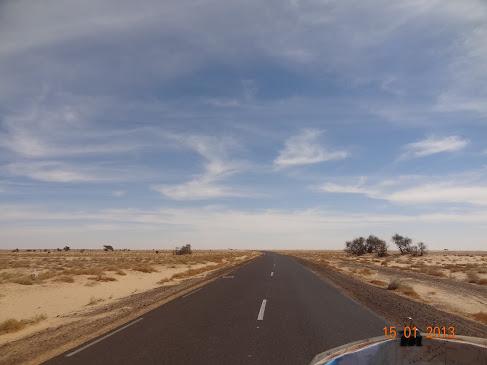 marrocos - Marrocos e Mauritãnia a Queimar Pneu e Gasolina - Página 6 DSC06028