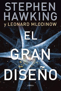 Entre los dioses de Jean Guitton y Stephen Hawking, Francisco Acuyo